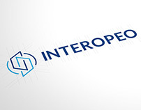 Interopeo