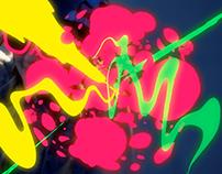 Big Ticket Summer Concert - Promo animation