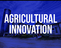 Clearview Township: Agricultural Innovation