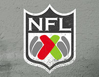 Liga NFL MX