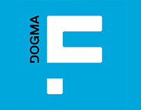Dogma Systems | Una realtà dinamica
