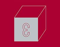 J-Cube | Incubatore d'imprese