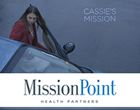 "MissionPoint ""Population Health"""
