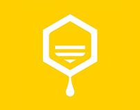 Mieleria Ripabianca | L'oro dei Colli Esini