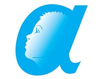 APNAC logo