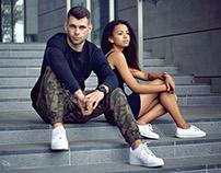 Jacquelina & Michał