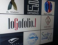 Logofolio.1