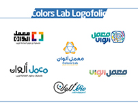 Colors Lab - Typogo