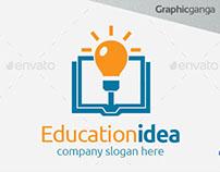 Education Idea