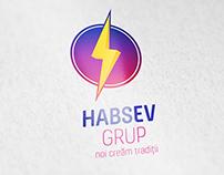 Habsev Grup Identity
