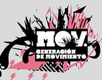 MOV - Teatro Solís