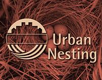 Urban Nesting