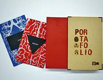 Portafolio project