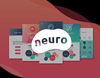 Neuro App Design