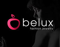Belux Fashion Jewelry