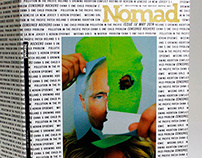 Publication: Nomad