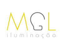New Logo for MGL lighting solutions