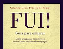 """FUi """"Guia para emigrar"""""""