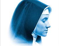 Irmã Dulce - Poster