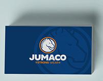 JUMACO