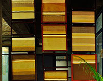 Woven Heritage Products