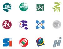 Logo & Symbols