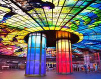 KAOSHIUNG - Asia's most relaxed metropolis