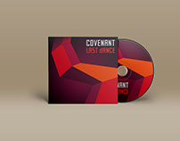 Covenant / Graphic Design and Artwork