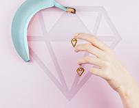 Triinu Tiisel Jewelry