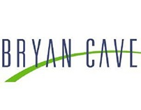 Bryan Cave LLP Earns High Ranking