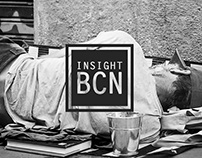 INSIGHT BARCELONA