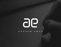 AE (Personal Branding)