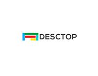 Desctop logo