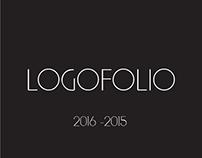 logos 2015-2016
