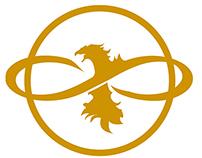 Phoenix Unlimited