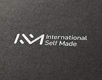 ISM - International Self Made