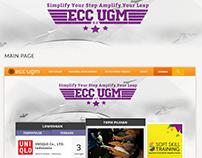 ECC UGM v.3