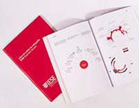 Infographics Stylebook