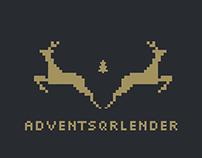 ZGH/S ADVENTSQRLENDER