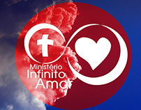 Infinito Amor 2015
