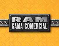 Ram Comercial