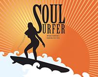 Soul Surfer Movie Poster