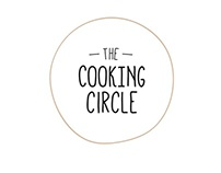The Cooking Circle