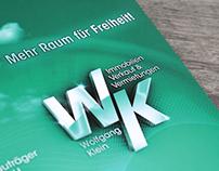 KS Bauträger / WK Immobilien