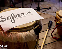 SOFAR SOUNDS COLOMBIA