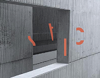 Architecture Lecture Series