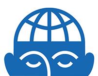The World Bank: WDR Logo Design