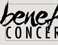 Benefit Concert | F2L