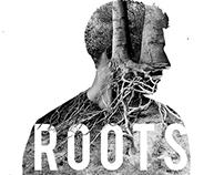 Roots | Sermon Series