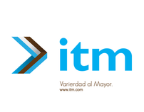 ITM corporate image
